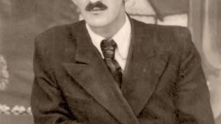 La școala de reeducare pentru minori – Nicolae Marini