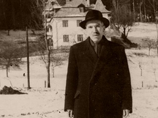 Pavel Malița (avocat)