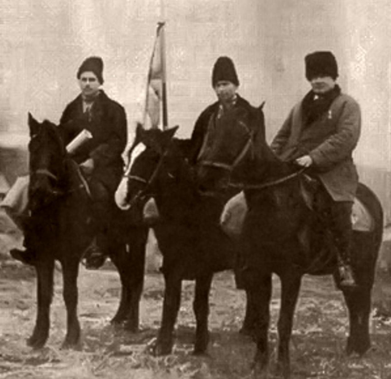 cavaleria_oastei_romanenco_chirila_chirica_trofim