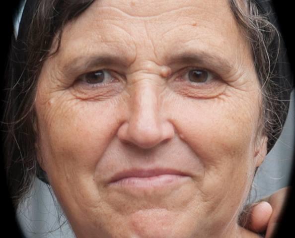 Sora Nela Stan