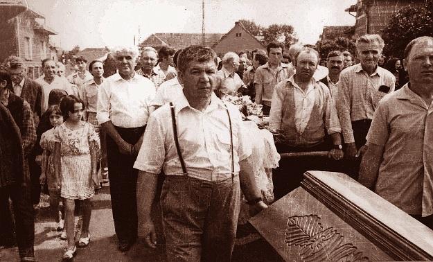 funeralii popa petru batiz2