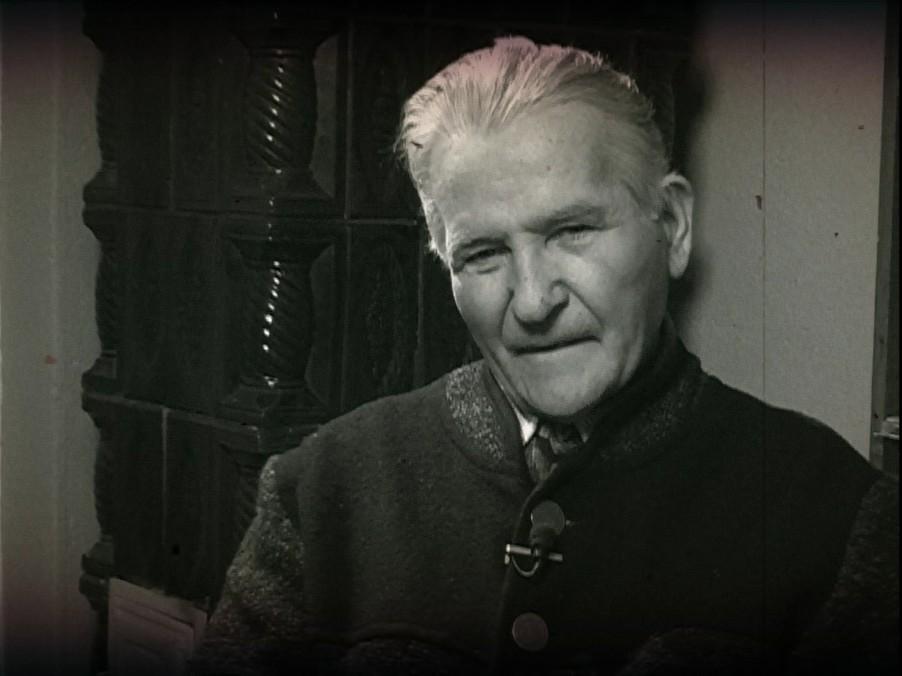 Vasile Pavel din Beiuş