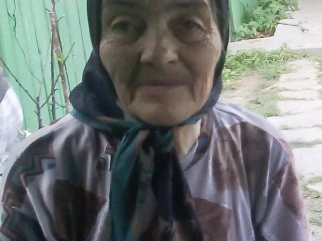 Un sfârșit biruitor: sora Marița din Gemenele (BR)