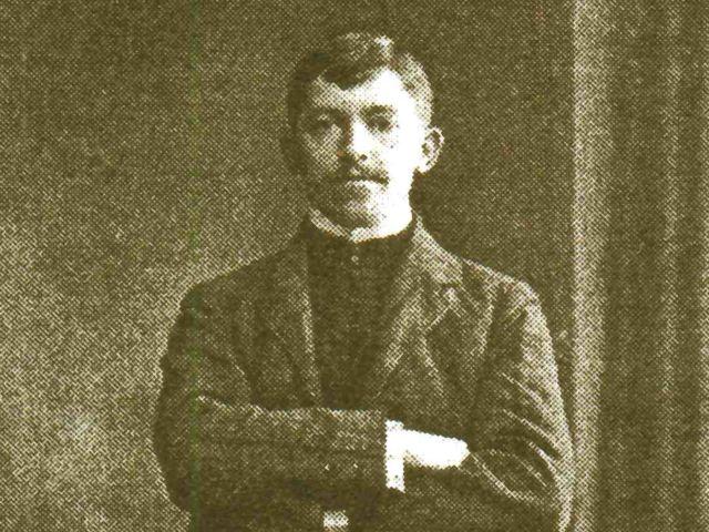 128 de ani de la nașterea părintelui Iosif Trifa – 3 martie 1888