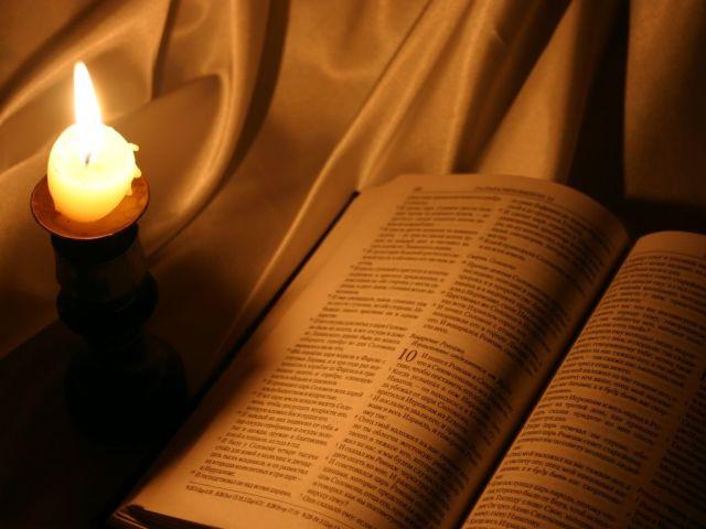 Toţi cei însetaţi – Pr. Iosif Trifa