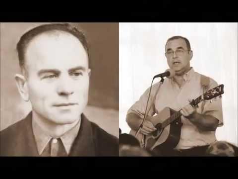 Departe-ntotdeauna – Paul Dincă, Traian Dorz