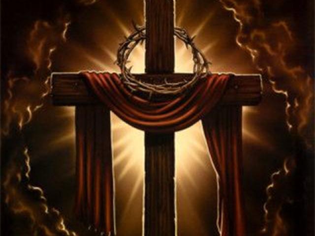 Cum înțelegi tu Crucea lui Hristos? – Pr. Iosif Trifa