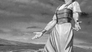 Mediocritatea suficienței – Pr. Gheorghe Gogan