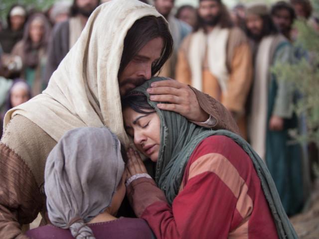 Fărădelegile și dreptatea (II) – Traian Dorz