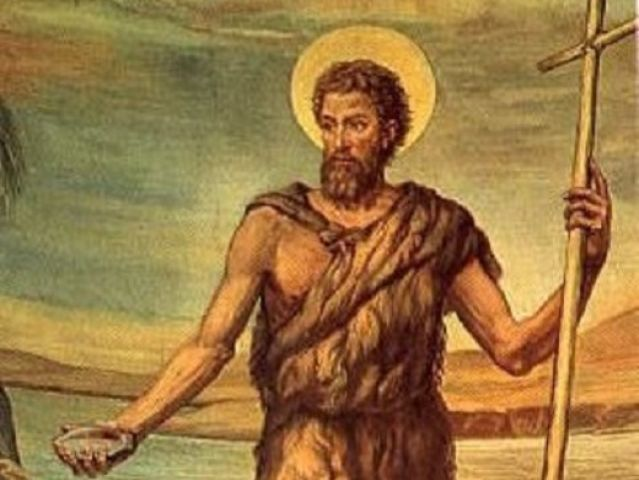 Profeţii şi Contemporanii lor – Traian Dorz