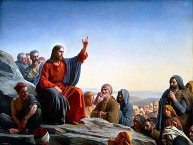 Apropierea și ascultarea (I) – Traian Droz