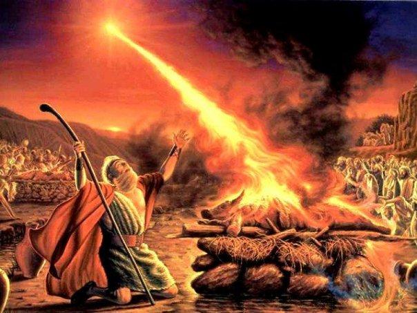 Auzi-mă, Doamne, auzi-mă – Preot Iosif Trifa