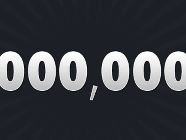 000000 – pr. Iosif Trifa