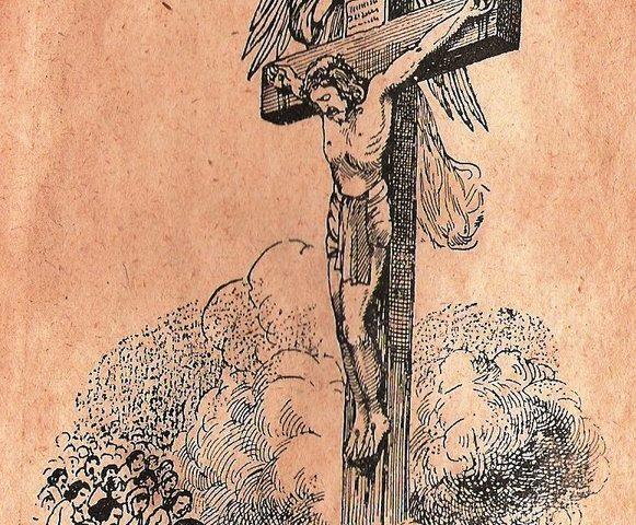 Nădejde și înviere – Traian Dorz