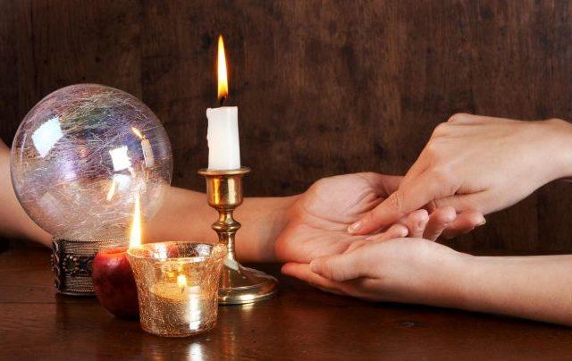 Ce spune Biblia despre ghicitorie, vrăjitorie și spiritism – Ioan Marini