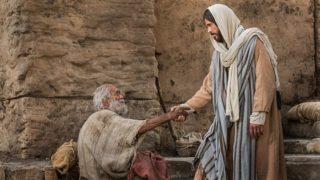 Cuvânt la Sfântul Ioan Botezătorul – Sf. Ioan Gură de Aur