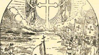 Binecuvântarea și blestemul (I) – Traian Dorz