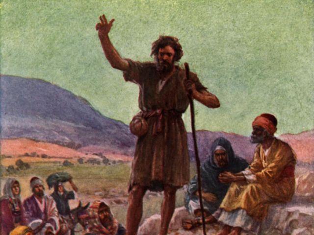 Rugăciune și mărturisire – Traian Dorz
