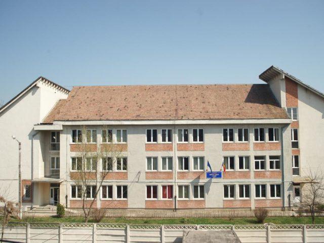 Școala Biblică a Oastei Domnului la nivel național – Modul III