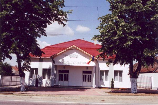 Școala Biblică a Oastei Domnului la nivel național – Modul V
