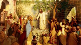 Smochinul de la Marcu 11, 13 și noi tinerii – Ioan Marini