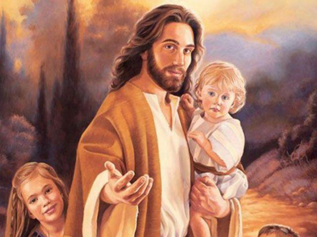 Despre creșterea copiilor (II) – Sfântul Ioan Gură de Aur