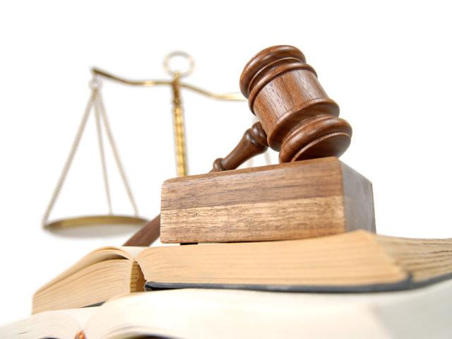 Fărădelegile și dreptatea (I) – Traian Dorz