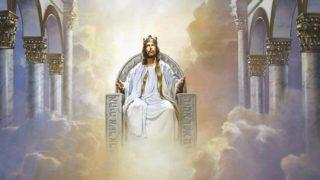 Moștenire și moștenitori (I) – Traian Dorz