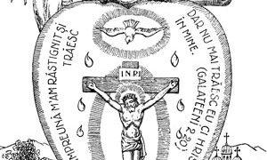 Porunca și ascultarea (II) – Traian Dorz