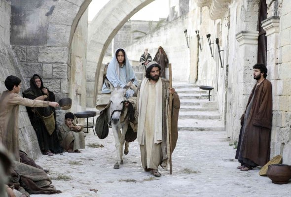 Înscrierea în cer (I) – Petru Popa (Săucani)