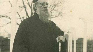 Așa-zisul protestantism al Oștii Domnului (VII) – Arhim. Iuliu Scriban