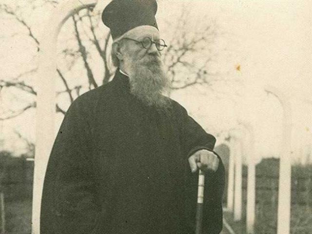 Așa-zisul protestantism al Oștii Domnului (IV) – Arhim. Iuliu Scriban