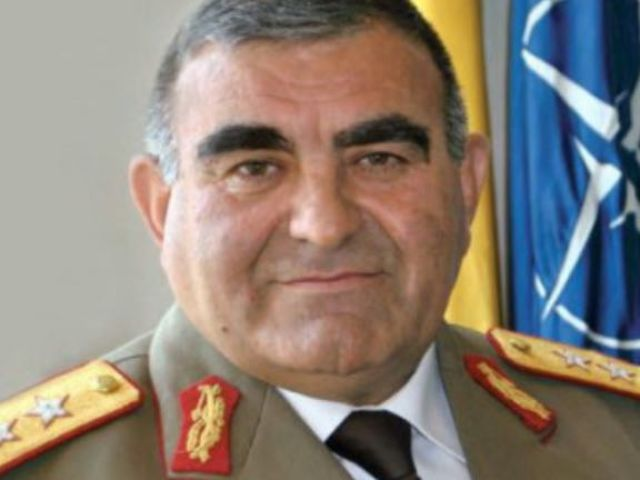 Aforisme – General Maior Maricel Popa