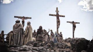 Păcatul nu se iartă (I) – Traian Dorz