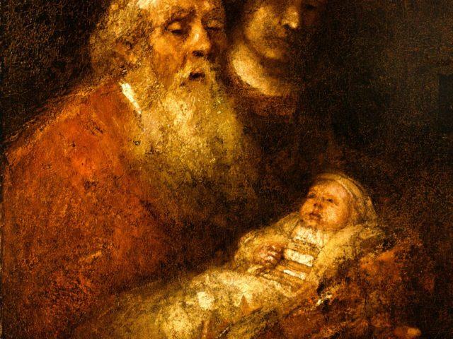 Adevăratul har al lui Dumnezeu – Arcadie Nistor