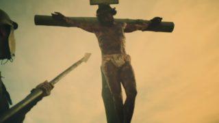 Prin Jertfa Crucii – Pr. Iosif Trifa
