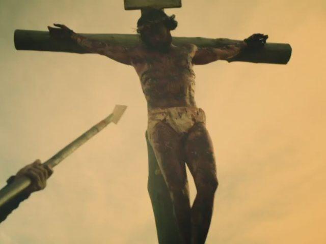 Ce vi se pare vouă de Hristos? – Pr. Iosif Trifa