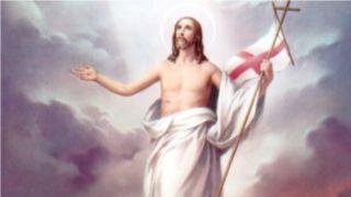 Rămâi cu noi, căci către seară este – Pr. Iosif Trifa