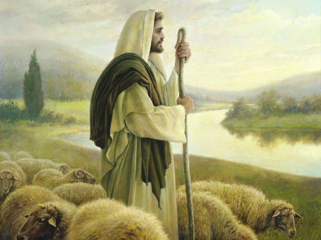 Cuvânt la 30 ianuarie – Sf. Ioan Gură de Aur