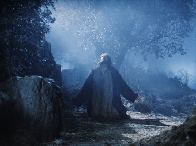 Privegheați și vă rugați – Pr. Iosif Trifa