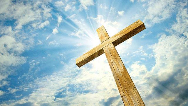 Ziua Crucii – Pr. Iosif Trifa
