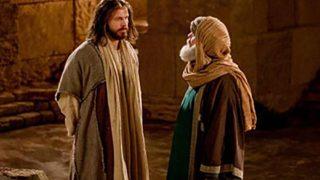 Sfințenia, ascultarea, smerenia (I) – Popa Petru (Săucani)