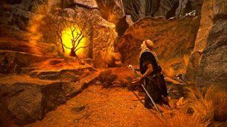 Focul din praznicele cele mari – Pr. Iosif Trifa