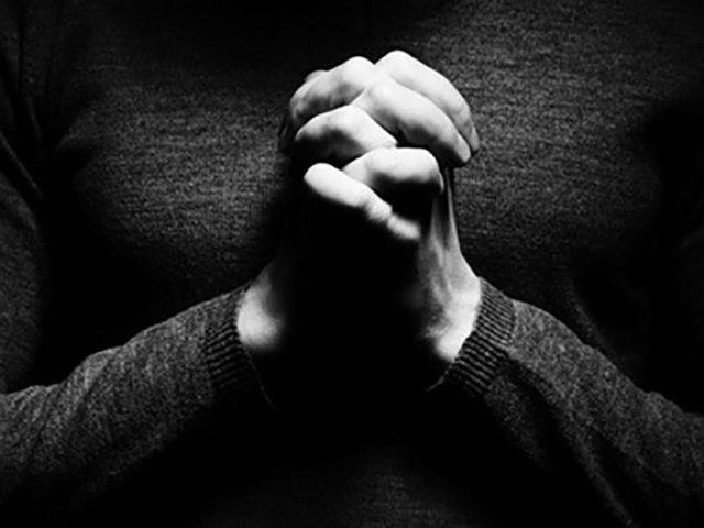 Binecuvântarea și blestemul (II) – Traian Dorz