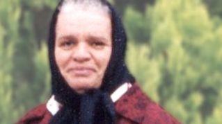 A trecut la Domnul sora Elisaveta Vâtcă din Timișoara