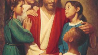 Îndatoriri în căsnicia creştină (I) – Traian Dorz