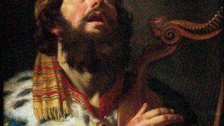 Durere și răbdare (I) – Traian Dorz