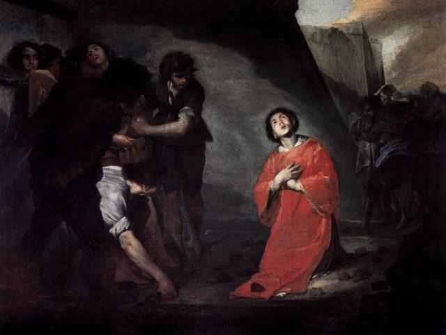 Răspundere și împlinire (I) – Traian Dorz