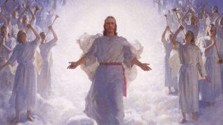Tatăl te cheamă…  – Pr. Iosif Trifa