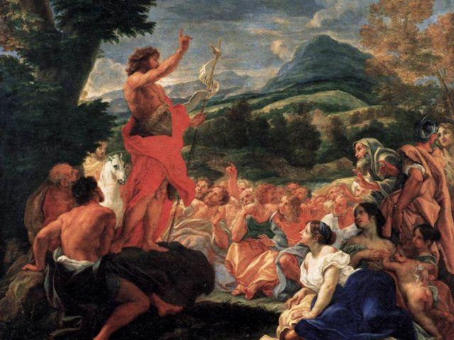 Adevărul și mărturisirea (I) – Traian Dorz
